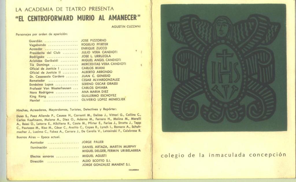 Inmaculada programa teatro (1)