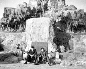 Mendoza 1963