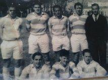 foto seven de rugby