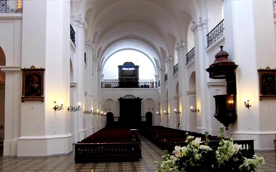 iglesia 12