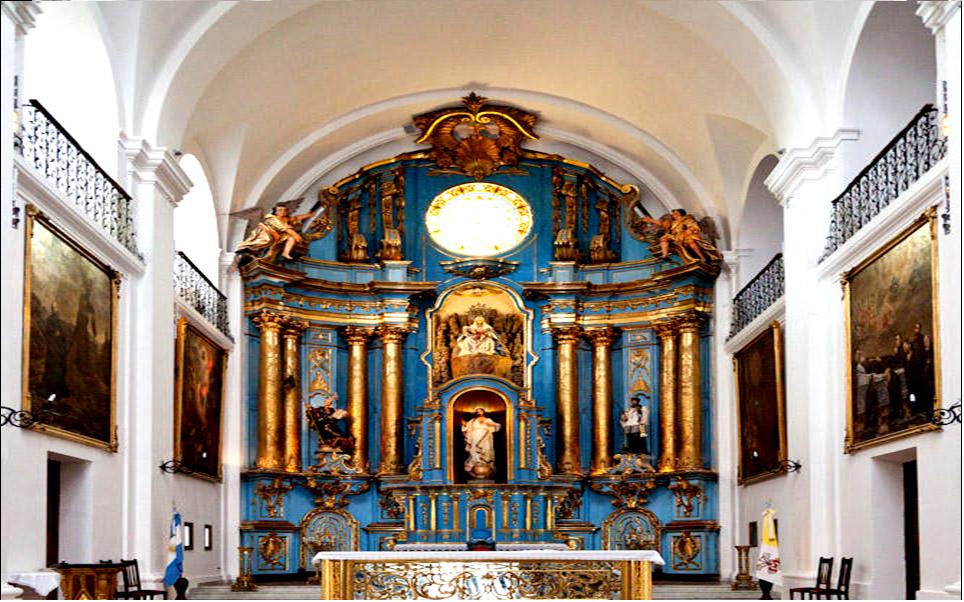iglesia 14