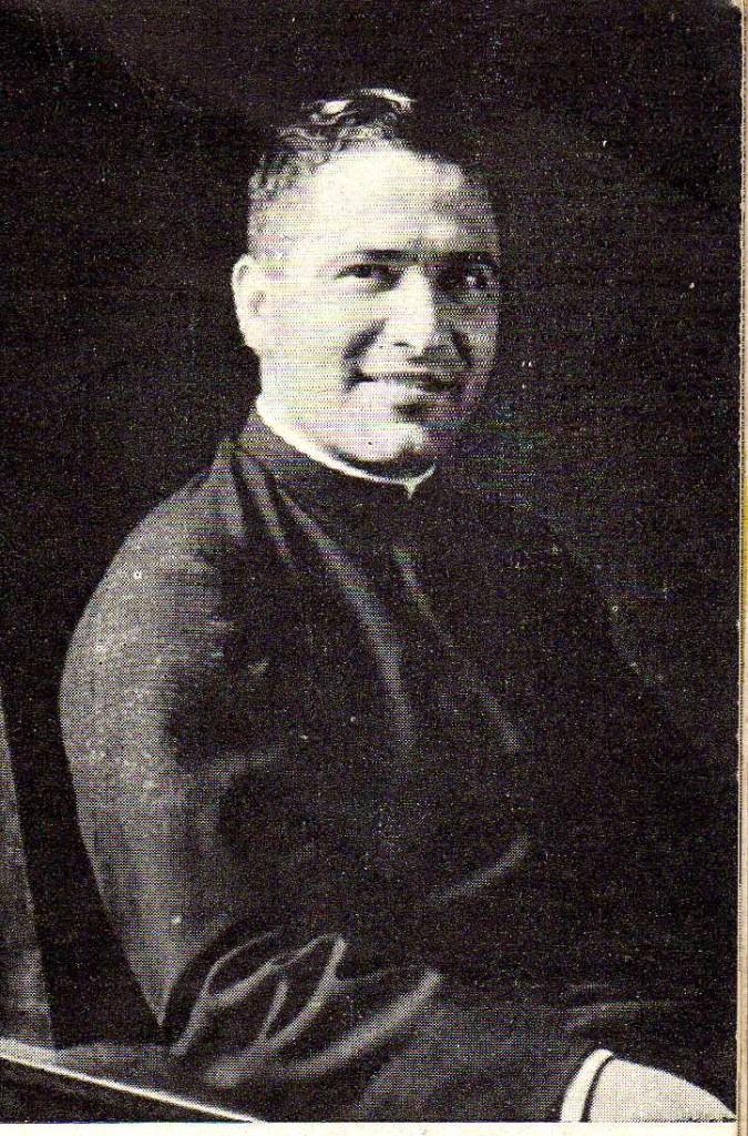 img191