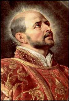 1 San Ignacio de Loyola (1)