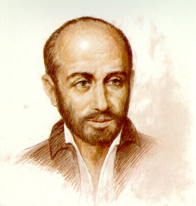 2 San Ignacio de Loyola